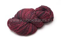 Wool Jazz Artistic BJ