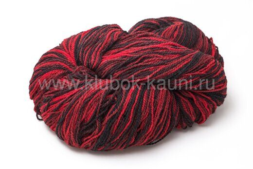 Wool Jazz Artistic 005